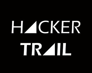 Hacker Trail