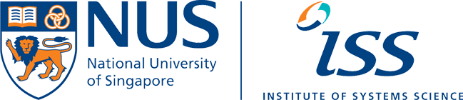 NUS Institute of System Science
