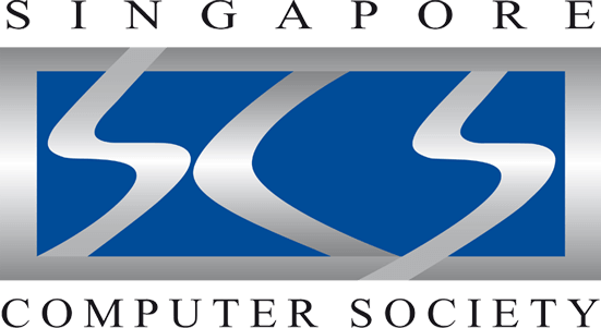 Singapore Computer Society