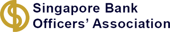 Singapore Bank Officers' Association logo