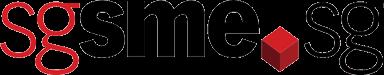 sgsme.sg Logo