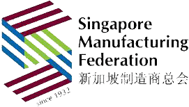 Singapore Manufacturing Federation