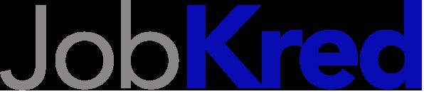 JobKred Logo
